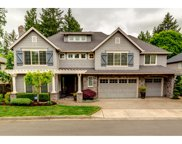 4125 CASEY  CT, Lake Oswego image