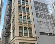 120 South State Street Unit 6, Chicago image