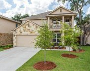 13801 Turkey Hollow Trl, Austin image