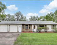 1460 County Road B, Maplewood image