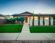 370 Cottonpatch Way, El Cajon image