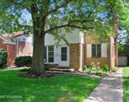 715 Long Road, Glenview image