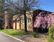 2966 Crompond  Road, Yorktown Heights image