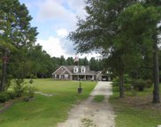1388 SW Cory Road, Conway image