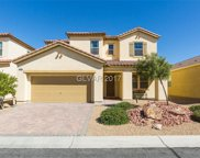 708 FAST GREEN Way, Las Vegas image