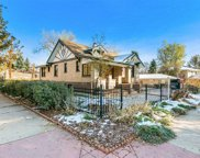 3087 W Highland Park Place, Denver image