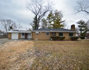 4041 Forest Manor  Avenue, Indianapolis image