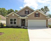 1103 Inlet View Drive, North Myrtle Beach image