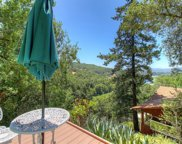 1875 South Fitch Mountain Road, Healdsburg image