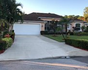 1618 SW Andalusia Road, Port Saint Lucie image