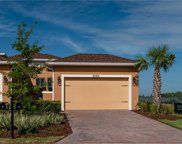3509 Fallbrook Dr, Kissimmee image