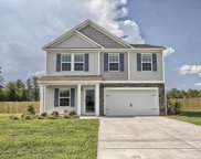 954 Oxbow Lane, Lexington image