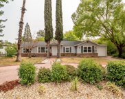7770  Sunset Avenue, Fair Oaks image