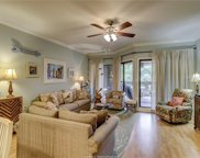 13 Harbourside Lane Unit #7147, Hilton Head Island image