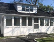19 Roosevelt  Avenue, Patchogue image