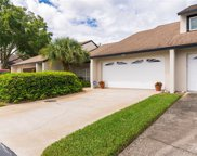 13904 Clubhouse Circle, Tampa image