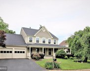 14208 SECLUDED LANE, North Potomac image