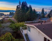1112 Excelsior Place, Edmonds image