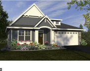 7304 Harkness Way, Cottage Grove image
