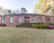 3720 Spring Valley Rd, Mountain Brook image