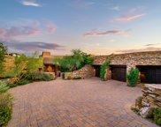 42107 N 101st Way, Scottsdale image