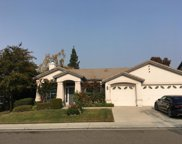 9237  Crosscourt Way, Elk Grove image