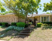 14327 Regency Place, Dallas image