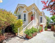 961 56Th St, Oakland image