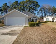 3850 Williamson Circle, Myrtle Beach image