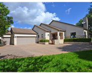 2415 Founders Cir, Spicewood image