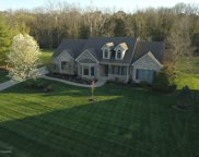 5406 Meadowstream Way, Crestwood image