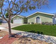 6975     Swan Street, Ventura image