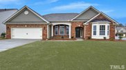 2148 Water Front Drive, Willow Spring(s) image