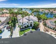 8133 Desert Jewel Circle, Las Vegas image
