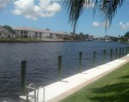 4405 Country Club BLVD, Cape Coral image
