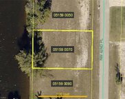 2812 NW 42nd PL, Cape Coral image