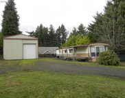 7055 SW 70TH  AVE, Portland image