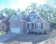 2035 Lequire Lane Lot 224, Spring Hill image