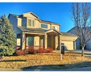 2922 South Tower Way, Aurora image