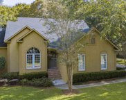 307 Clubhouse Drive, Fairhope image