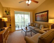 8919 Legacy Court Unit 304, Kissimmee image