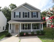 440 Danielle  Way, Fort Mill image