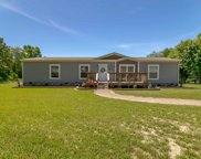 1555 Maple Grove Road, Boonville image
