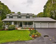 6408 Chestnut Hill, Upper Saucon Township image