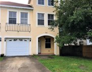 111 Kenwood Avenue, Clearwater image