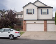 10568 Jaguar Point, Littleton image