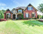 2250 Cambridge Hill Ct, Dacula image