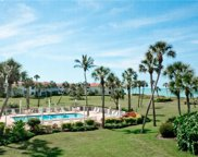 7145 Gulf Of Mexico Drive Unit 24, Longboat Key image