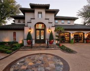 8809 Royal Harbor Court, Fort Worth image