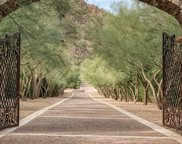 5612 N Yucca Road, Paradise Valley image